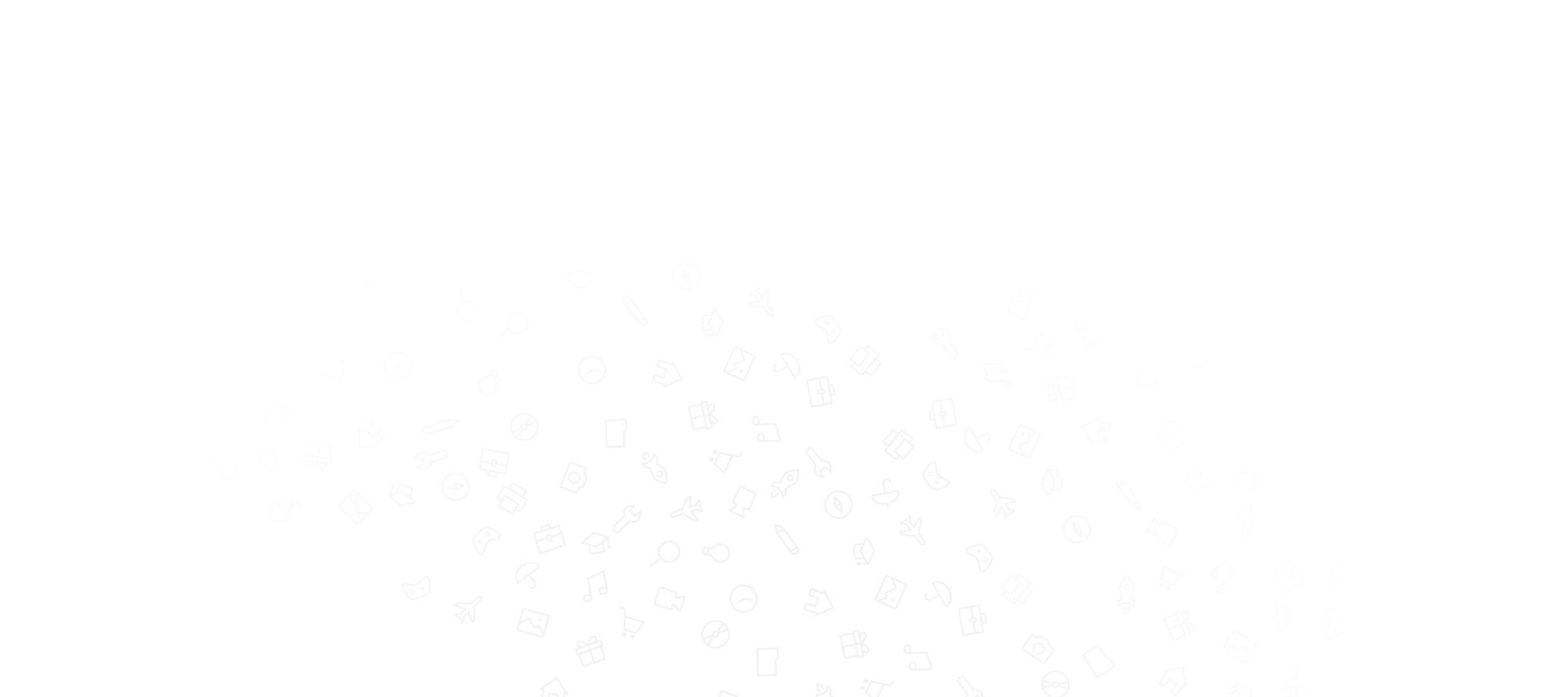 نیازمندیهای گیلان و مازندران(شمال کشور)